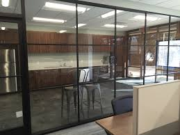 office industrial design. Industrial, Commercial Office Design Industrial N