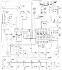 84 Club Car Caroche Wiring Diagram