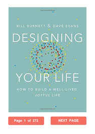Designing Your Life Pdf Designing Your Life Bill Burnett Pdf How To Build A Well
