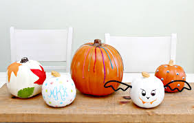 Epic Small Pumpkin Decorating Ideas 38 On Home Design with Small Pumpkin  Decorating Ideas