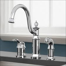 kitchen moen integra kitchen faucet vintage kitchen faucets wall