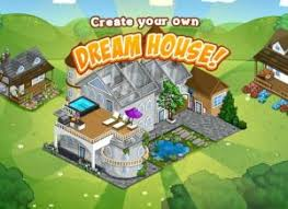 Small Picture Build Your Dream Home App Build Dream Home Software The Wooden Box