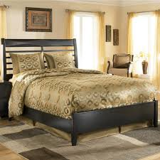 Ashley Furniture Mankato Mn Lovely and Rest Furniture and Mattress