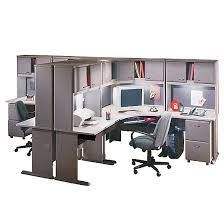 bush office furniture. Bush Office Desk Solid Hardwood Construction Within Furniture Plans 3 E