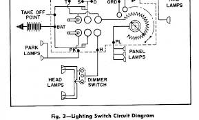 genuine kenwood kdc 200u wiring diagram kenwood kdc 200u wiring impressive chevy headlight switch wiring diagram beautiful headlight switch wiring diagram chevy truck diagram