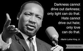 Martin Luther King Jr I Have A Dream Quote Best Of I Have A Dream Flanders Family Homelife