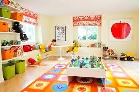 play room rugs kids playroom rug cool rugs ikea childrens rugs dublin