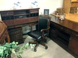 ashley office furniture furniture l shaped desk office desk desks home office desk furniture computer l