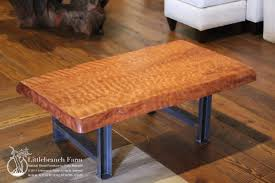 interesting slab coffee table with beautiful slab coffee table slab coffee table finewoodworking