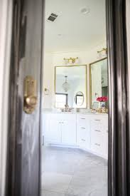 When it came time to revamping my master bathroom completely, the ...