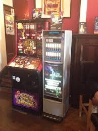E Liquid Vending Machine Classy Electronic Cigarette E Liquid Vending Machine Business For Sale
