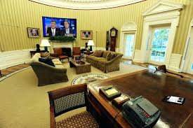 recreating oval office. Click To Enlarge Oval Office Pictures Trump Obama Recreating