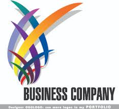 Business Company Letterhead Logo Free Vector Download (80,100 Free ...