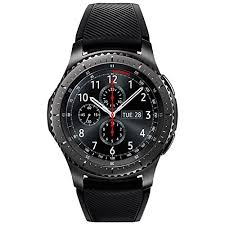 lg watch sport uk. top selected products and reviews lg watch sport uk l