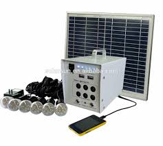 fiber optic solar light system fiber optic solar light system supplieranufacturers at alibaba com