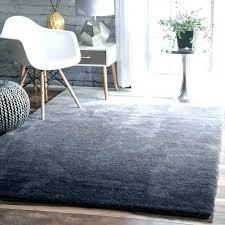 area rugs custom size rugs area rugs area rugs wool area