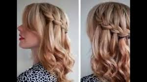 Teen Girls Hair Style good hairstyles for teenage girls video dailymotion 1794 by wearticles.com