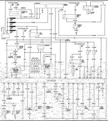 1991 nissan hardbody wiring diagram for 1997 pickup d21