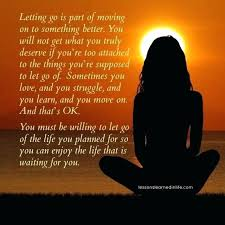 Quotes About Life Lessons And Moving On Interesting Quotes About Life Lessons And Moving On Mind Boggling Quotes About