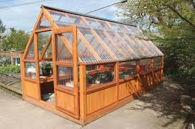 building greenhouse plans design diy construction geodesic pvc phenomenal green house ideas depict craftsman in kenya