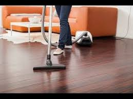 vacuum cleaners for hardwood floors and pet hair