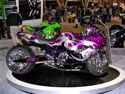 custom sport bike 14 by drivenbychaos on deviantart