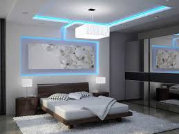 tray ceiling rope lighting. Tray Ceiling Lighting Rope Inspirational Modern Bedroom Lights Less Flashy