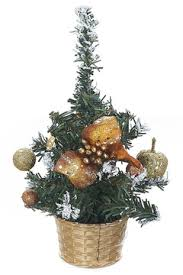 Колпак музыкальный <b>Monte Christmas</b> арт N6400126 ...