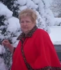 Glenda Heath Obituary - Fort Valley, GA | Burpee-Scott Memorial Chapel &  Crematory