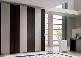 Cool Wall Almirah Ideas (7)