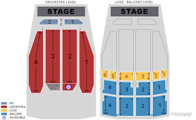 Louisville Seating Chart Football Tickets Diana Ross Louisville Ky At Live Nation
