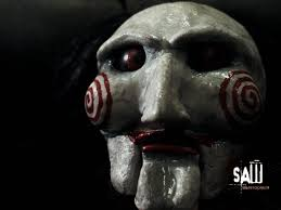 jigsaw saw wallpaper. 46 saw wallpapers and photos in 4k ultra hd for download, bsnscb . jigsaw wallpaper e