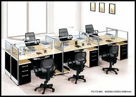 office furniture design ideas. staples office furniture design ideas i
