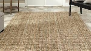 jute rug 8x10 home interior revealing jute rug idea area rugs clearance of jute rug 8x10