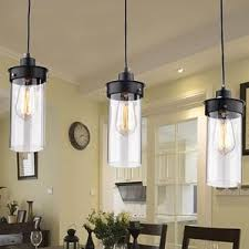 lighting for kitchen islands. elpis 3light kitchen island pendant lighting for islands d