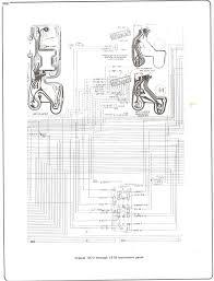 88 Chevy K2500 Wiring Diagram 97 Olds 88 Wiring-Diagram