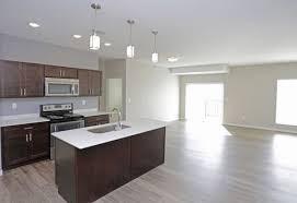 2 Bedroom Apartments For Rent In Calgary Decor Impressive Decorating Ideas