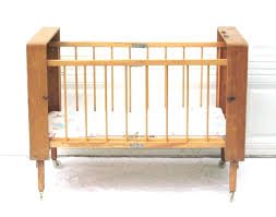 porta crib target cribs baby crib vintage folding collapsible wood case lark cradle bassinet target ble porta crib