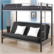 Outstanding Pull Out Bunk Bed Couch Pics Design Inspiration ...