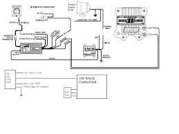 sunpro tach wiring harness for a wiring diagram for you • sunpro tach wiring schematic for wiring library rh 78 radiodiariodelhuila co sunpro super tach 3 wiring sunpro tach 2 wiring