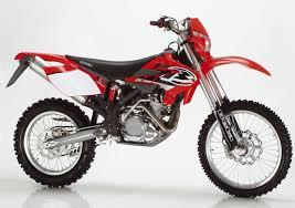 motomerlin merlin motorcycles xr400r tt600r wr400f 2006 beta enduro rr model