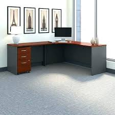 used home office desk. Used Desks For Home Office Desk Credenza Executive E