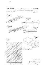 component strain gauge equation torque patent us3448607 temperature compensation system rosette equati small class d