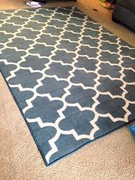 modern teal rug target of awesome nbacanottes rugs ideas inside area at