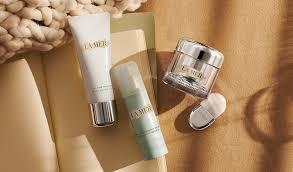 World of <b>La Mer</b>   Skincare & Makeup   <b>La Mer</b> Official Site