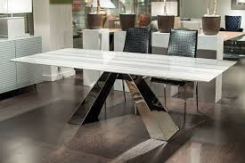 oval kitchen table quartz top dining table white marble round table black marble table and chairs