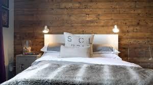 Of Interior Design Of Bedroom Cool Industrial Bedroom Interior Design Ideas Industrial Chic