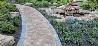smart steps for designing a stunning and functional garden path