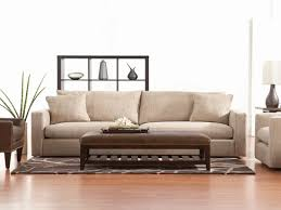 delightful office furniture south. Fine Furniture Delightful Office Furniture South Cosper Sofa  South H In Delightful Office Furniture South F