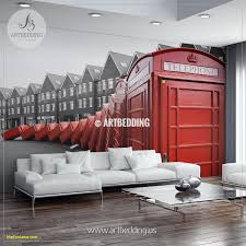 wall murals for living room. Modern Living Room Murals Awesome Mural Designs On Wall Bathroom For M